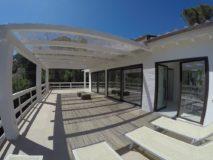 Villa Gimoa | Exklusive Villa Elba Capoliveri