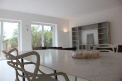exklusive villa elba capoliveri (15)
