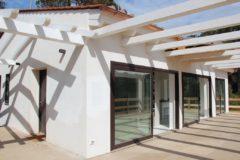 exklusive villa elba capoliveri (2)