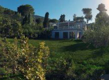 exklusive villa elba capoliveri (3)