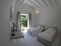 Villa Gimoa | Ferienhaus Elba Capoliveri Exklusiv