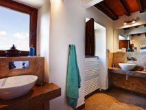 ferien-villa toscana pool 16