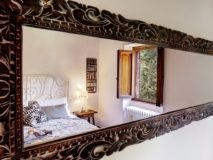 ferien-villa toscana pool 5