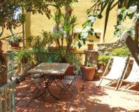Casa Magenta | Exklusives Ferienhaus Capoliveri