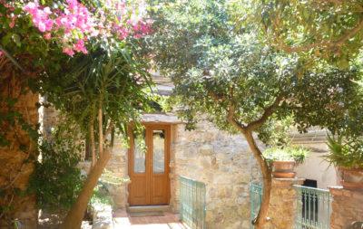 Casa Magenta | Ferienhaus Capoliveri
