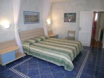 Villa del Golfo | Luxus Elba Ferienhaus