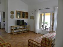 Ferienhaus Elba | Villa Belfiore