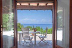 Ferienhaus Elba am Meer | Ferienhaus La Calettina