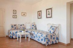 Ferienhaus Elba am Meer | La Calettina