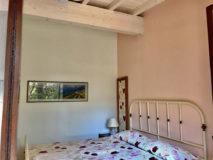 Ferienhaus Elba am Meer | Silva II