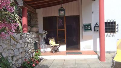 Ferienhaus Elba am Strand | Casa Liveri