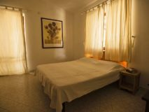 Villa Marina | Ferienhaus Elba mit Pool | Doppelzimmer