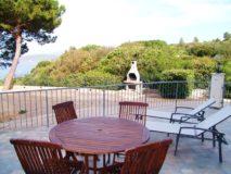 Villino Trudi | Ferienhaus Elba direkt am Meer