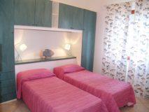 Casa Trudi | Ferienhaus Elba direkt am Meer