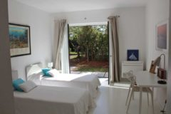 Luxus Villa Elba Capoliveri | Villa Gimona