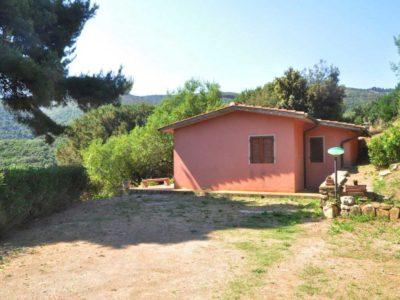 Ferienhaus Elba Meerblick | Villa Floriana