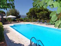 ferienhaus elba pool 12
