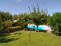 ferienhaus elba pool 13