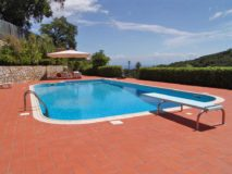 ferienhaus elba pool (13)