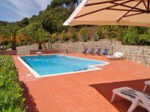 ferienhaus elba pool (14)