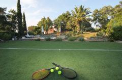 Villa Marina | Ferienhaus Elba Capoliveri | Tennis (privat)