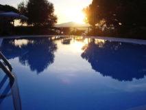 ferienhaus elba pool