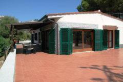 ferienhaus elba pool 3