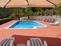 ferienhaus elba pool (3)