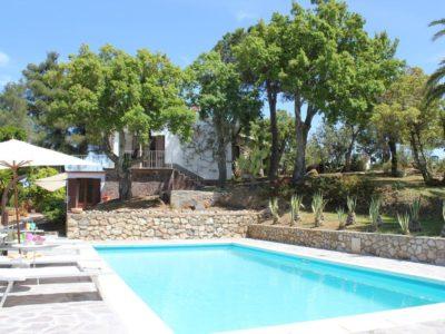 ferienhaus elba pool (31)