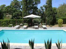 ferienhaus elba pool (32)