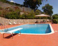 ferienhaus elba pool (4)
