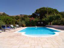 ferienhaus elba pool 6