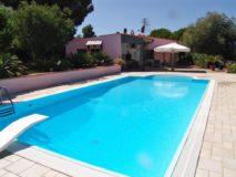 ferienhaus elba pool 7
