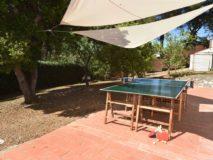 ferienhaus elba privat-pool (12)