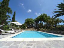 ferienhaus elba privat-pool (24)