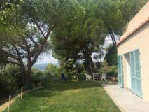 ferienhaus elba zuccale (1)