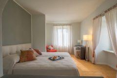 Villa Palomba | Ferienhaus Toskana Florenz
