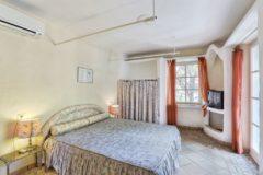 Villa Jasmina | Ferienhaus Insel Elba am Meer | Doppelzimmer 1. Etage