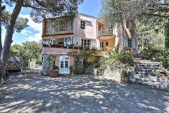 Villa Jasmina | Ferienhaus Elba