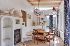 Villa Jasmina | Ferienhaus Insel Elba am Meer | Wohnbereich