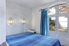 Villa Jasmina | Ferienhaus Insel Elba am Meer | Dependance
