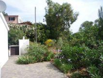Villa Collina Lido | Ferienhaus Lido di Capoliveri
