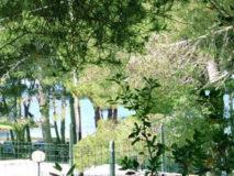 ferienhaus lido di capoliveri elba (3)