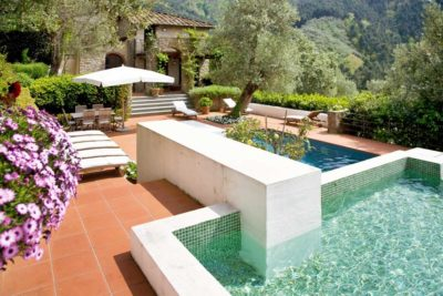 ferienhaus lucca mit pool (1)