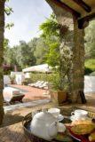 ferienhaus lucca mit pool (10)