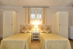 Ferienhaus Lucca mit Pool | Villa Lavigne