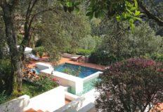 ferienhaus lucca mit pool (2)