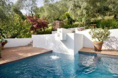 ferienhaus lucca mit pool (21)