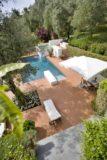 ferienhaus lucca mit pool (23)