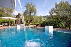 ferienhaus lucca mit pool (25)